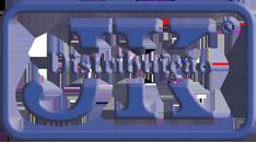 logo_novo_jk_distribuicao